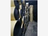 上海市华阳橡塑板规格
