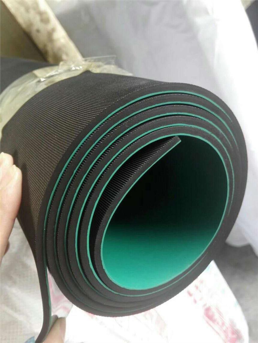买胶垫选泽宁,20年厂家专业生产,发货快,不压货,90天无理由退换货