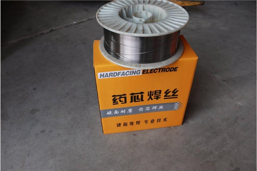 碳化钨合金堆焊焊丝