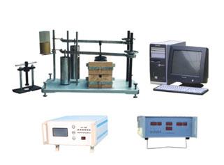 膨胀度检测设备/膨胀度测定仪