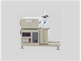 格金低溫干餾儀
