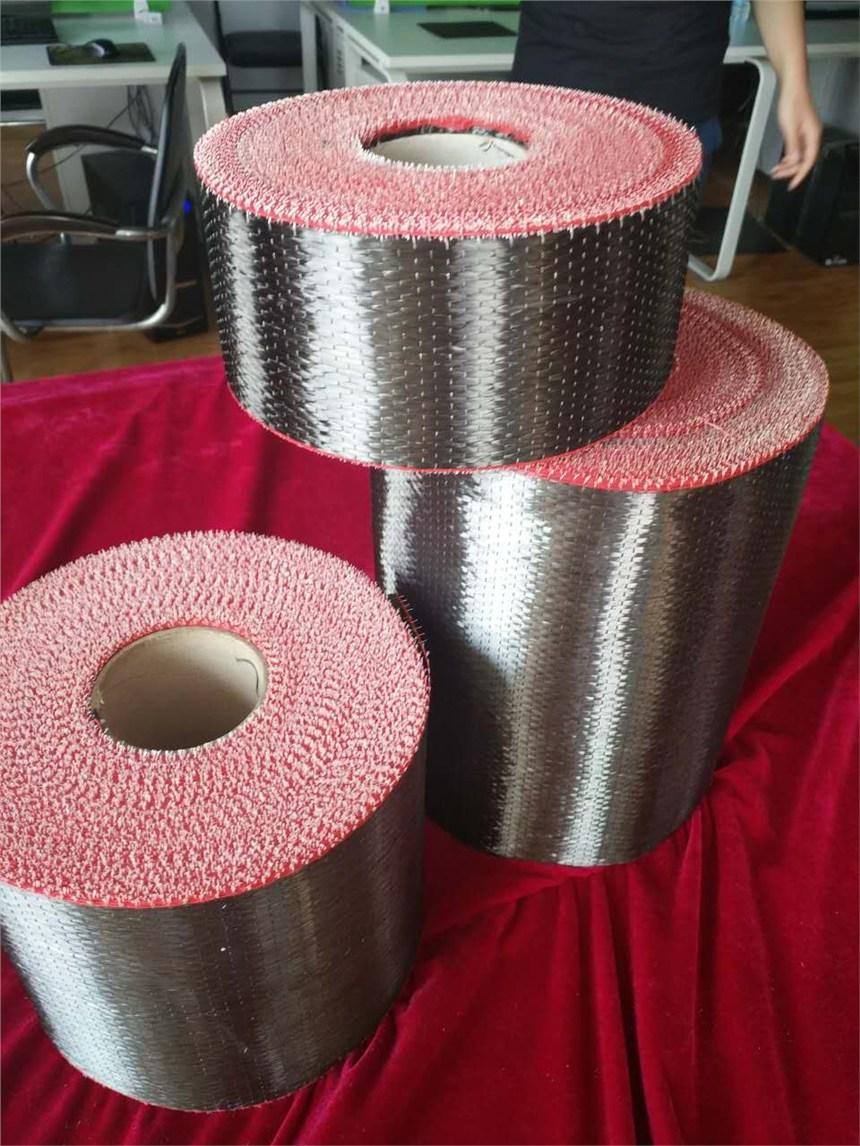 安宁碳纤维布单价销售价