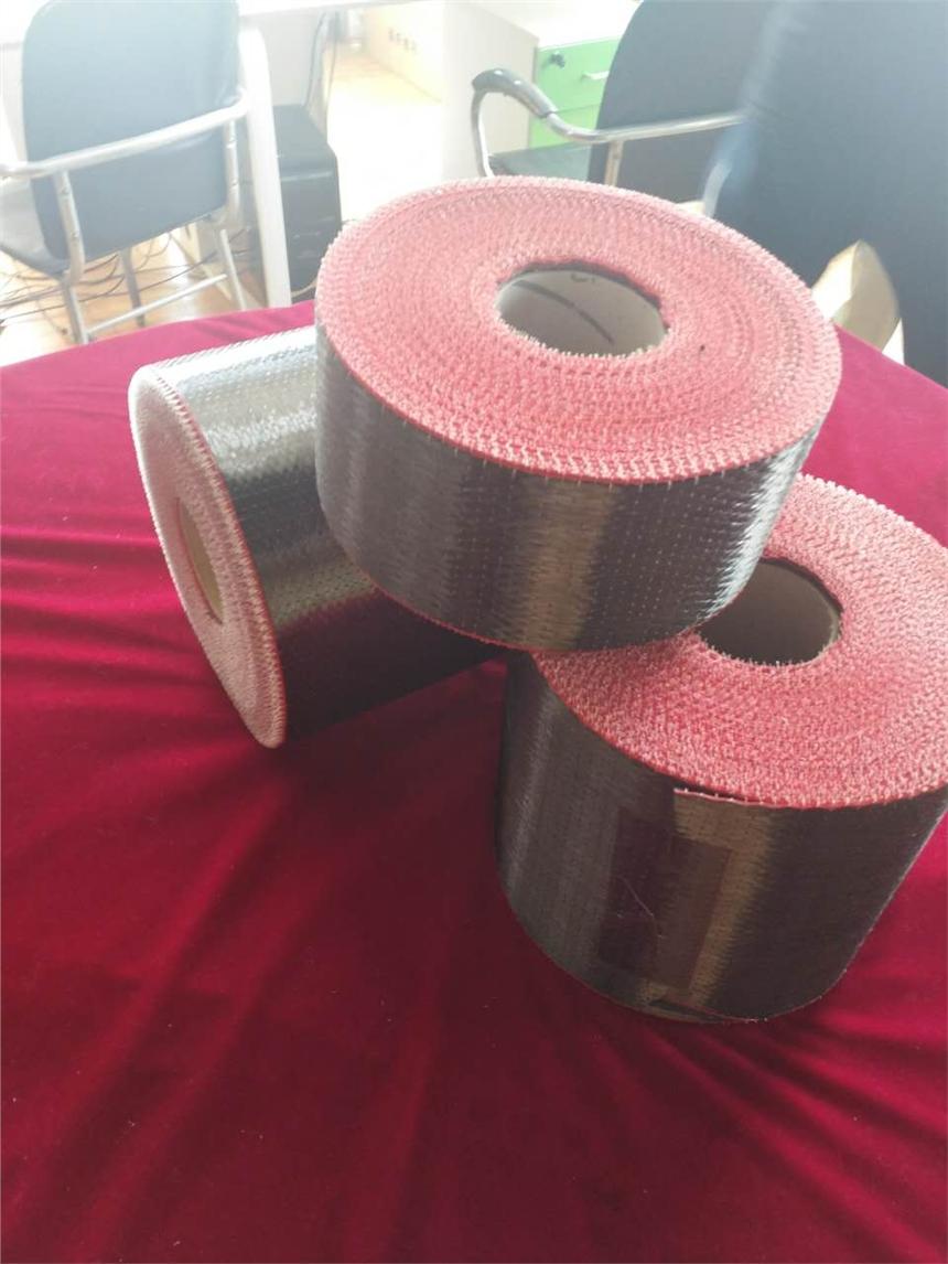 罗平县碳纤维布粘贴工程承包队