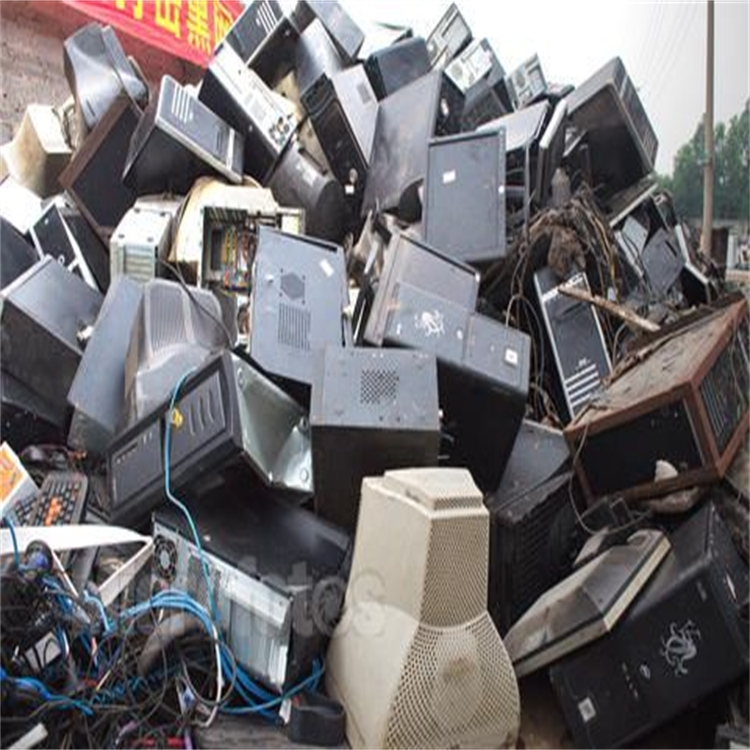 深圳二手服务器回收 电脑回收 二手电脑回收公司