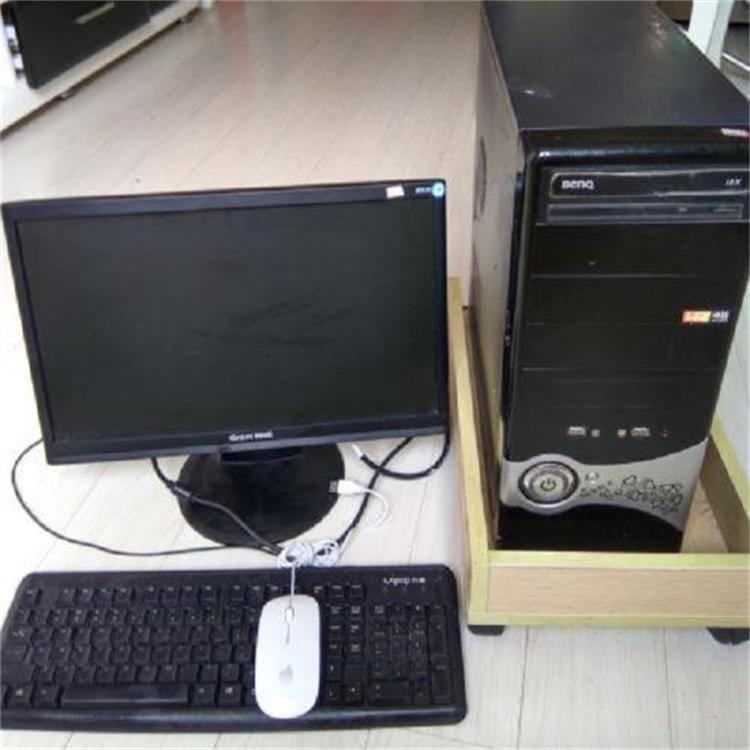 白云区二手服务器回收 台式电脑回收 二手电脑回收公司