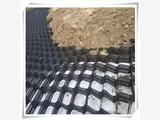 甘肃边坡固土种植绿化100-500焊距格室A蜂巢约束系统价格