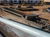 销售u型螺旋输送机---山东省泰山区有限公司