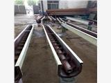 傾斜螺旋輸送機麗水加工廠供應