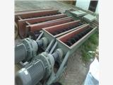 不銹鋼螺旋輸送機杭州加工廠售賣