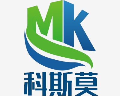 深圳市科斯莫科技万博matext手机Logo