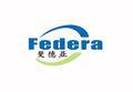无锡市斐德亚自动化设备有限公司
