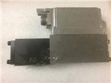 內江:比例溢流閥4WRZW916E100-7X6E/G24K31F1V相關信息