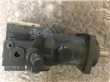 液压变量泵A7V117MA2.0RZGOO