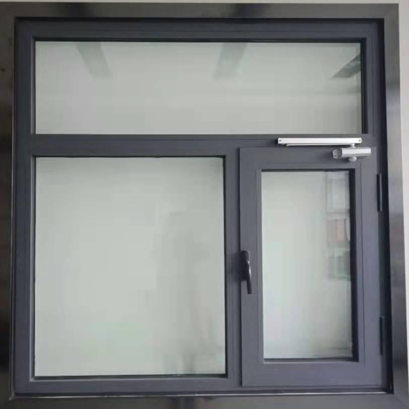 合肥鋼質防火窗廠/執行標準GB16809-2011