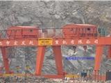 合肥2.8吨航车5吨单梁航车,3吨LD桥式行车 合肥起重机厂家,吊车梁设计