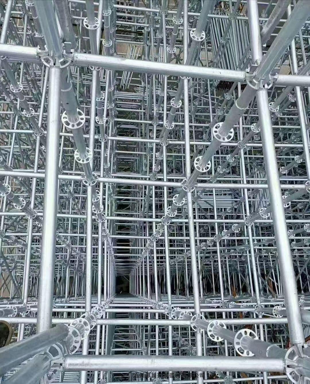 河北建筑钢跳板价格量大优惠
