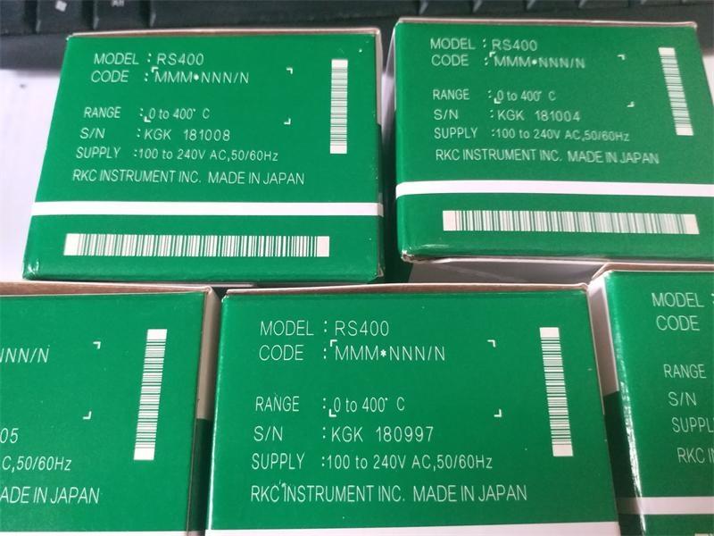 贵州CH102 FK02-MM*GN-NN
