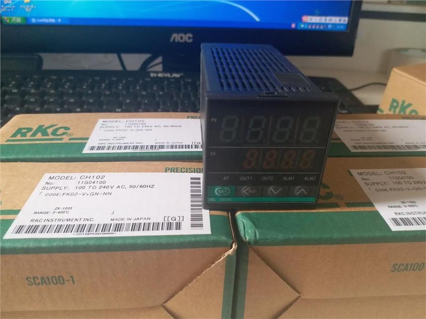 烟台CB900 FK02-8*GN-NN/A/Y