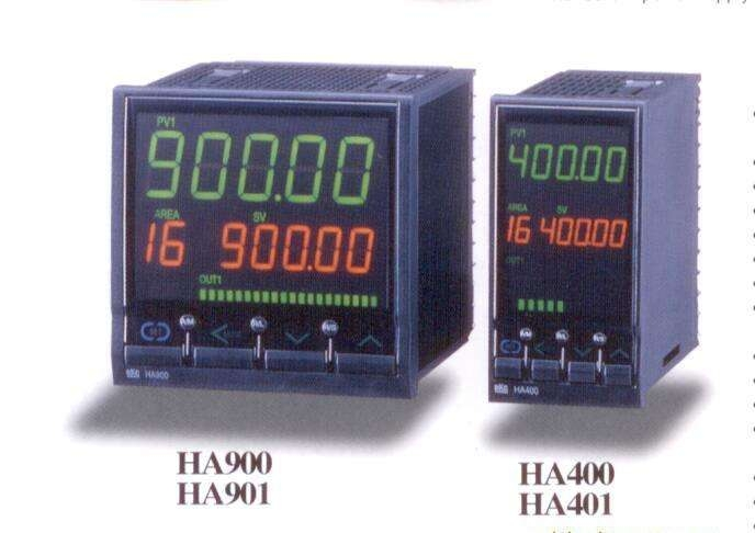 河南CD901FK02-M*GN-NN