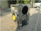 高效能MS8024电机