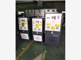 辊筒专用模温机,  复合机专用模温机、层压机专用模温机、捏合机专用模温机