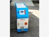 压铸成型油式模温机  工业油式模温机   油循环式加热器