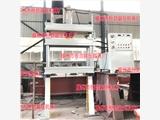 60吨四柱液压机 米线液压机 厂家直销