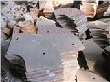 仕高瑪4500型攪拌機配件耐磨弧襯板、底襯板、端襯板供應處