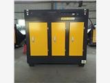 光氧催化除臭設備注意事項,光氧催化除臭設備批發價格