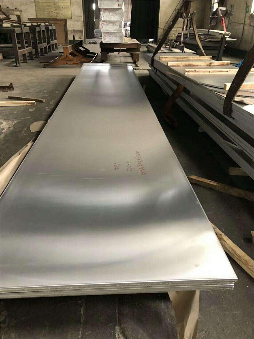 供应ADC12铝合金圆棒 adc12铝棒用途