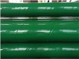 自來水公司 成都涂塑鋼管 生產