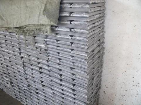 甘肃甘南HB-YD818耐磨堆焊焊丝、生产厂家