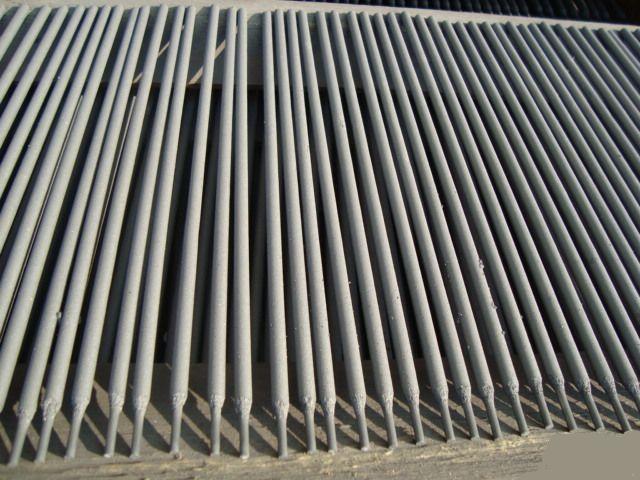 广西河池D212耐磨堆焊焊丝、图片