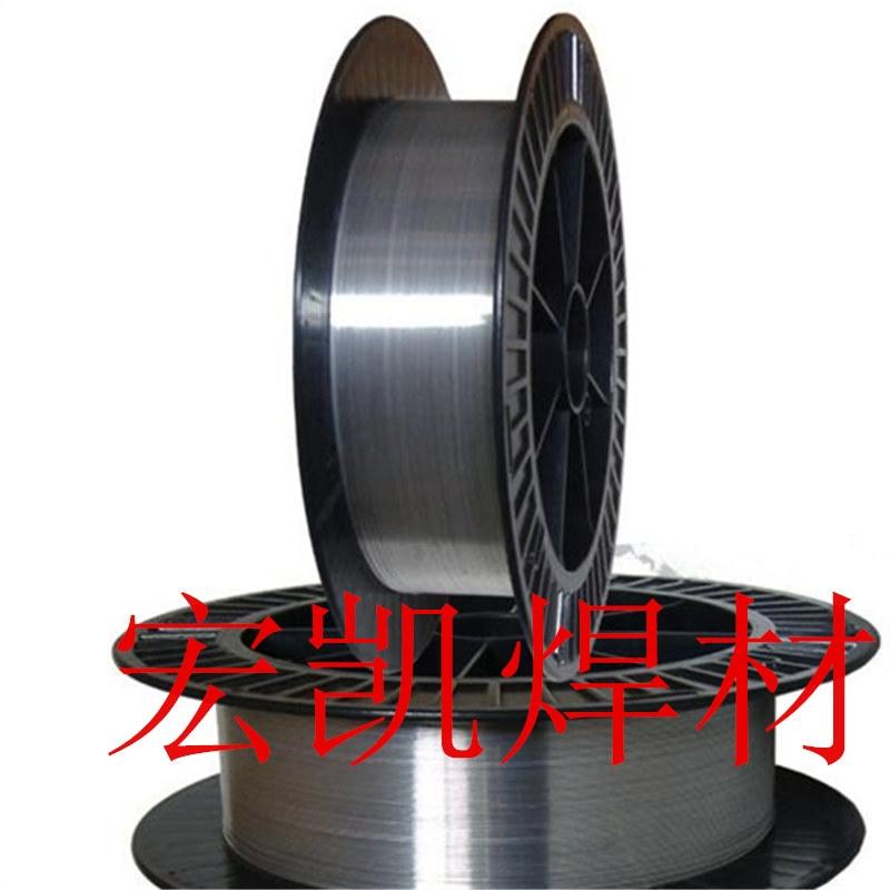 甘肃武威德国进口UTP不锈钢焊丝/SK430MO-G不锈钢药芯焊丝、硬度高