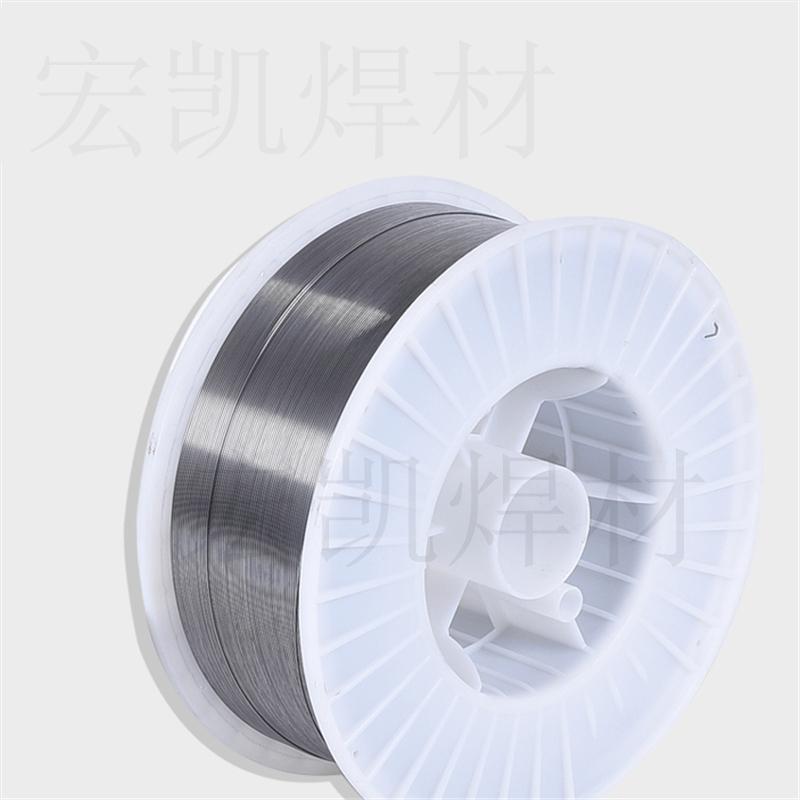 会理YD980耐磨焊丝钴基堆焊焊丝