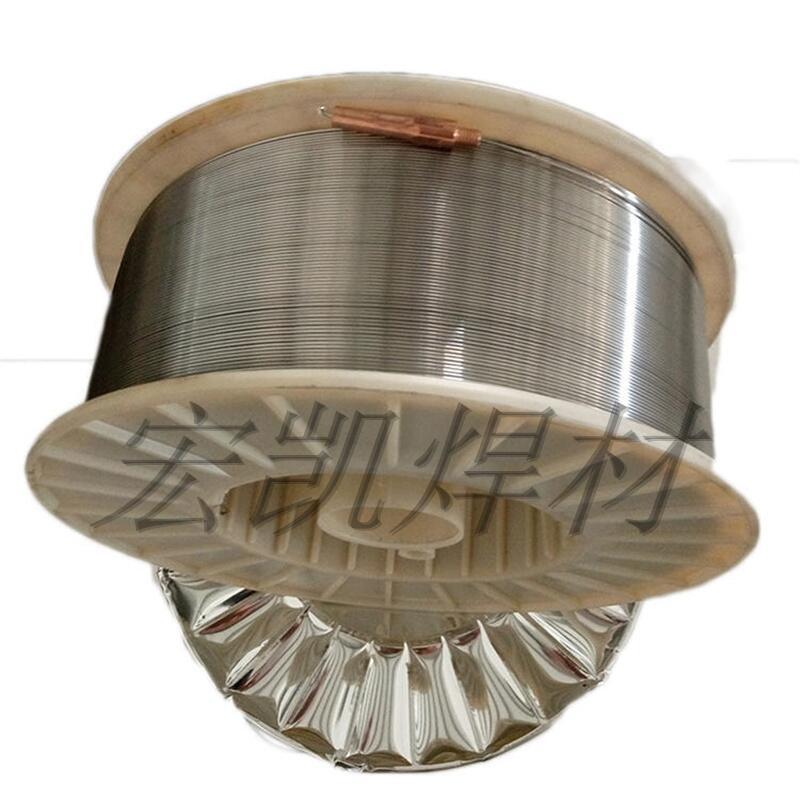 盂县堆焊焊丝标准2Cr13