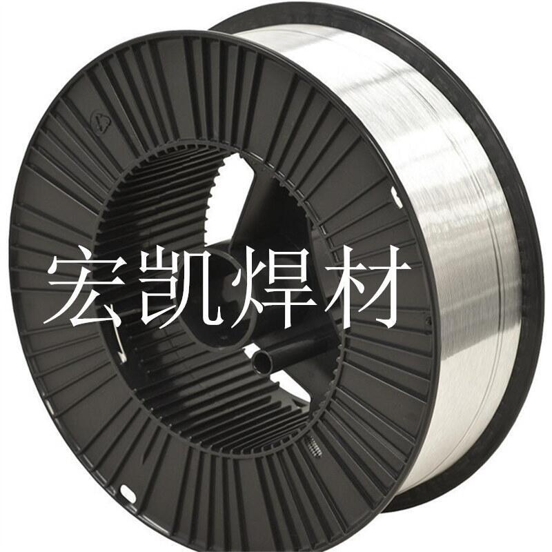 察哈尔埋弧焊丝直径2Cr13