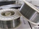 专业生产厂家直销YD397/D397堆焊耐磨药芯气保焊丝批发加工定制