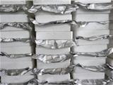 供应HSY710耐磨焊丝