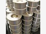 供应宏凯优质D178硬面堆焊耐磨焊?#21487;?#20135;厂家