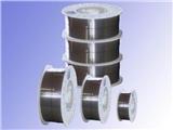 专业生产厂家直销YD888/888堆焊耐磨药芯气保焊丝可加工定制