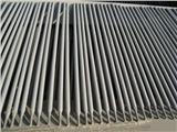 四川巴中D632A耐磨堆焊药芯焊丝报价