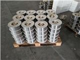 四川內江KB-99耐磨焊絲、耐磨焊絲
