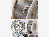 巴音100Mo堆焊焊丝、图片