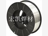 亳州日亚SMW-308ER308不锈钢盘装焊丝、焊接方法