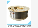 TFW-308L堆焊不锈钢药芯焊丝氩弧焊丝、?#23665;?#23567;