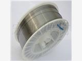氬弧焊絲THY-2209氣保不銹鋼堆焊焊絲、藥芯焊絲