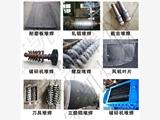 JQ-309MoLC02堆焊不锈钢药芯焊丝气保焊丝、药芯焊丝