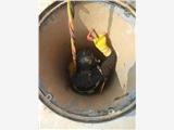 芦溪潜水员打捞公司-水下施工电话