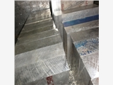5754抗疲劳铝板,5754铝板厂家,5754铝板批发